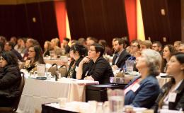 107th ODI Annual Conference Program
