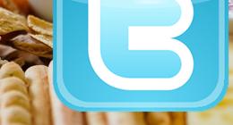 ODI on Social Media