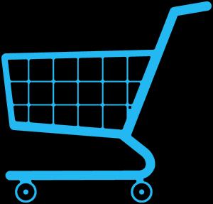 cart-300x287